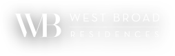 West Board Logo