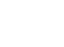 we know good living