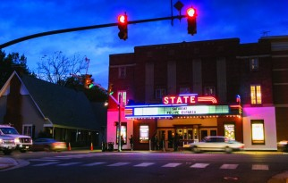 The State Theatre Concerts You Should Be Seeing This Winter and Spring | West Broad