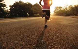 7 Tips To Make Your Workout Go The Extra Mile