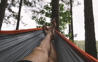 9 Must-Have Items for an Outdoorsy Summer in Virginia | Falls Church, VA | West Broad Luxury Apartments