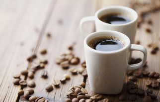 4 Sleep-Crushing Coffee Shops near Falls Church, VA | West Broad Apartments