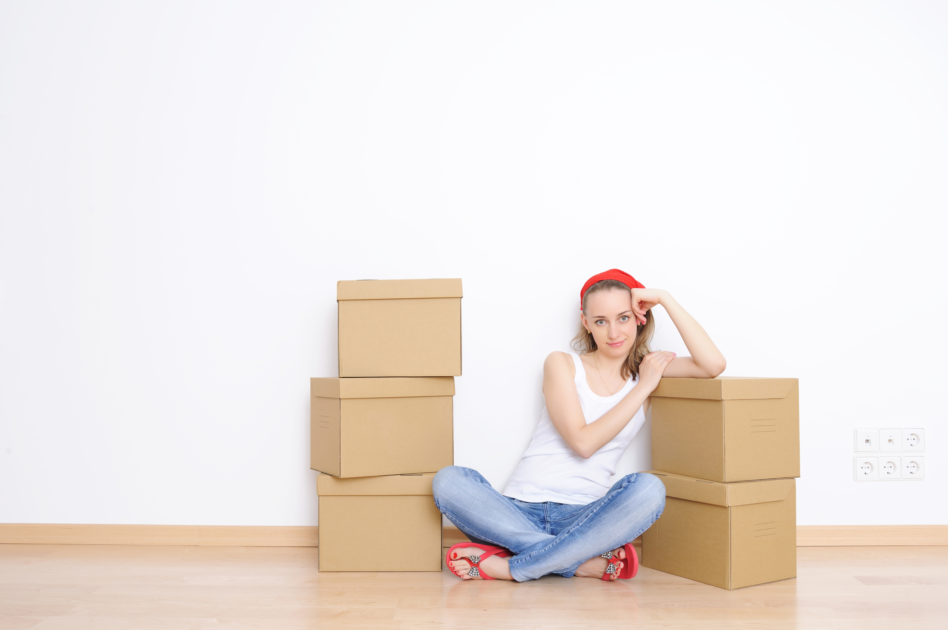 Keep Your Move Smooth With These Moving Tips