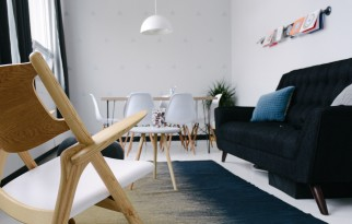 6 Sites to Help You Step Up Your Falls Church Apartment Design