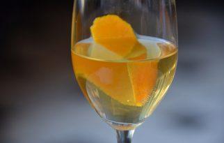 Make Dogwood Tavern Your New Brunch Spot