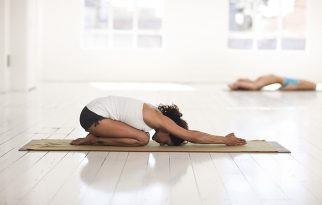 Deepen Your Pilates Practice at Better Body