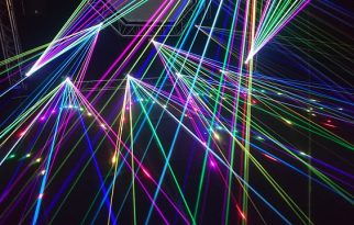 Bring Your Youngsters for Laser Tag at Ultrazone Baileys Crossroads