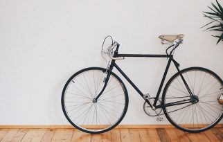 Treat Your Bicycle to a Spring Tune-Up at Bikenetic