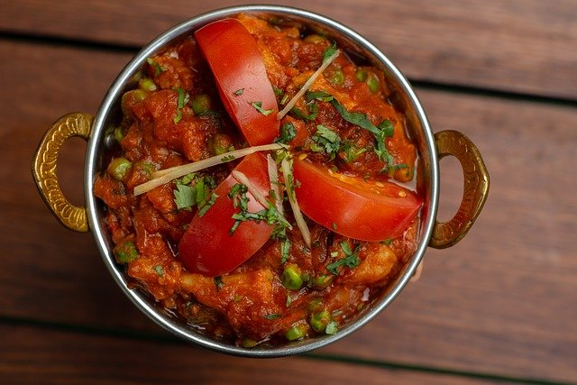 What's Your Go-To Dish at Bansari Indian Cuisine?
