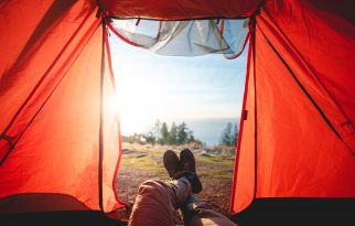 Essential Tips for a Successful Summer Camping Trip
